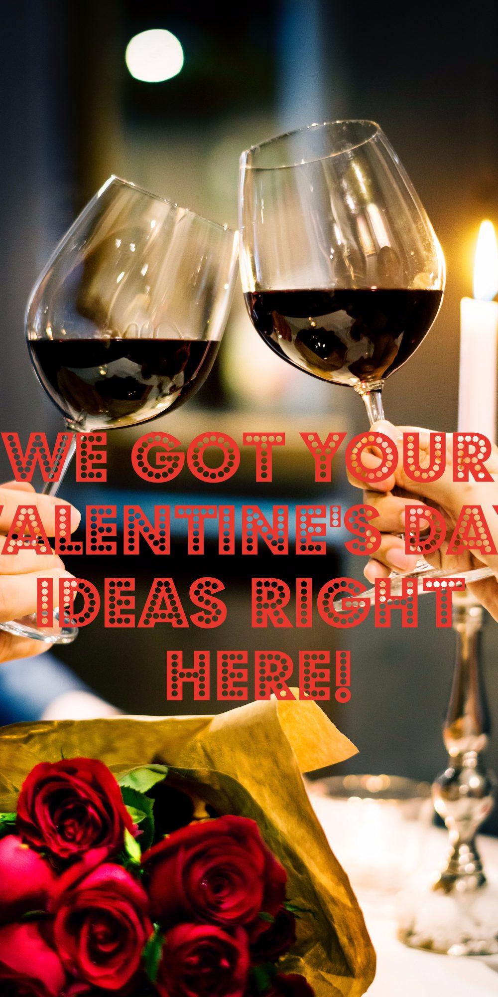 Valentine's Day, Romance, Sex, Candlelight Dinner, Love