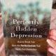 book-depression-selfhelp