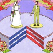 politics-cake-illustration-marriage