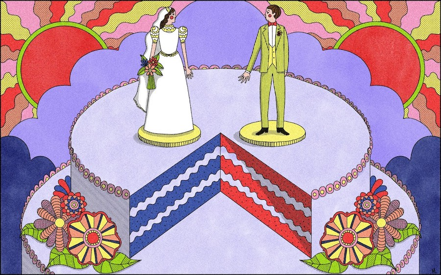 politics-cake-illustration-marriage
