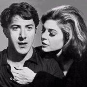 Dustin-Hoffman-Anne-Bancroft-The-Graduate