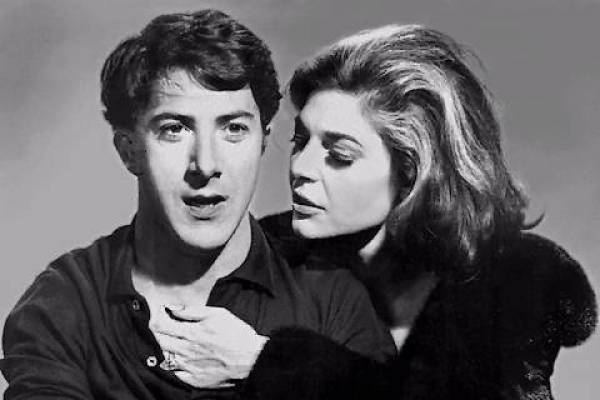 Dustin-Hoffman-Anne-Bancroft-The-Graduate