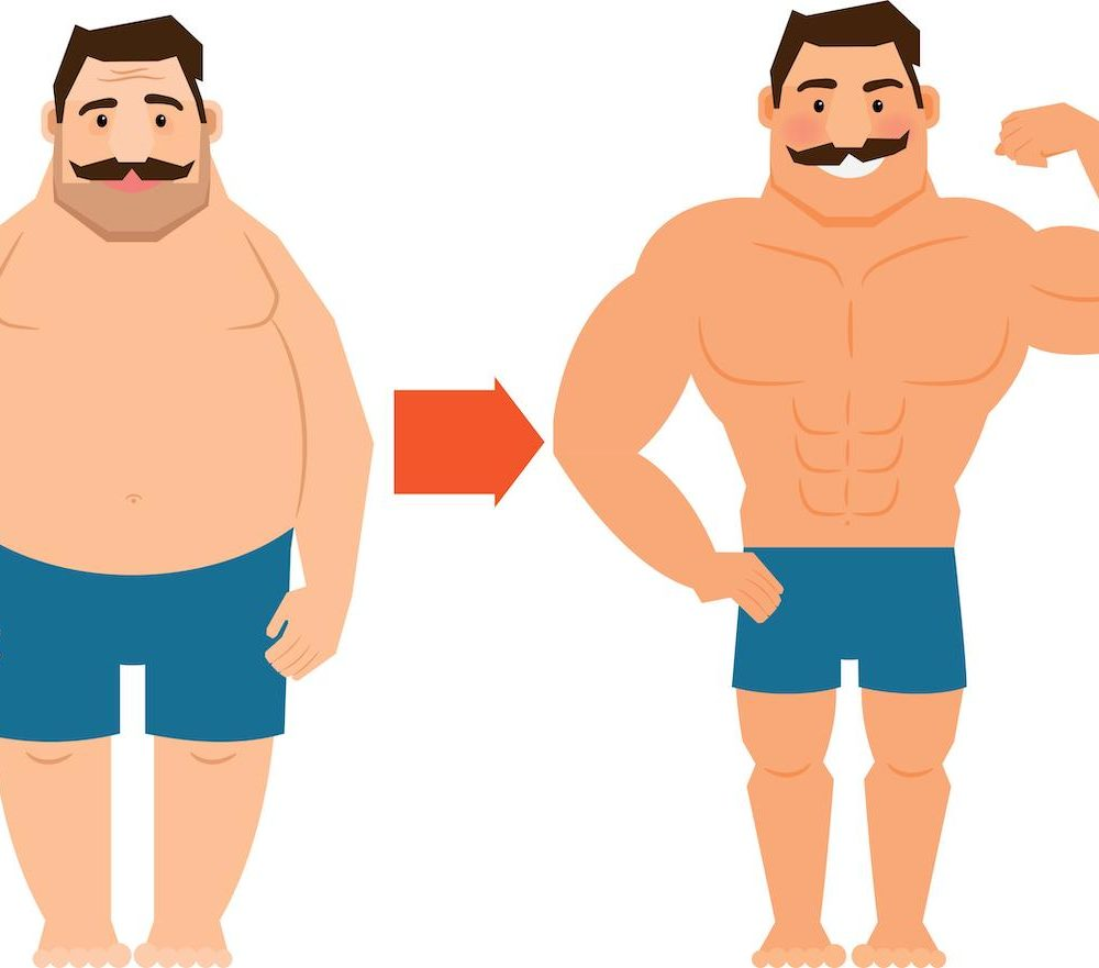 fat-man-before-and-after